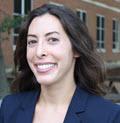 Caren Weinhouse