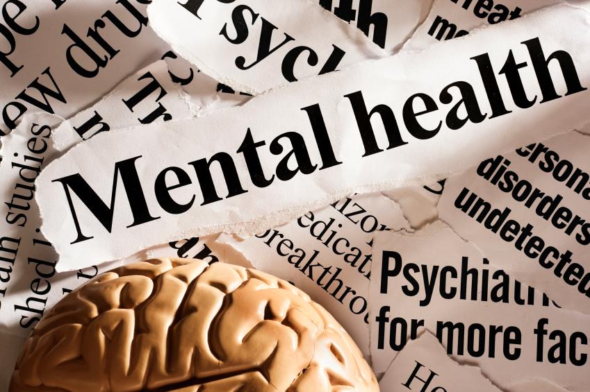 Spotlight on Global Mental Health   Duke Global Health Institute