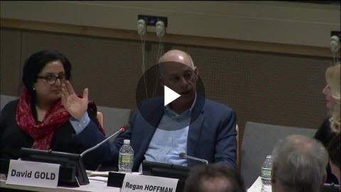 Mike_Merson_UN_Panel