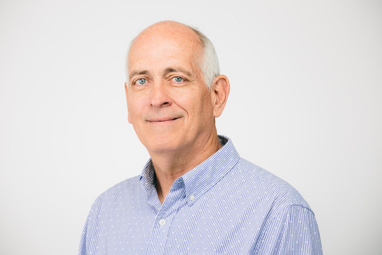 Kramer, Randall   Duke Global Health Institute