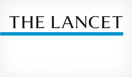 The Lancet: Towards a common definition of global health ...
