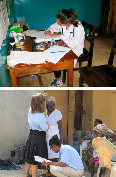 Careers | Duke Global Health Institute