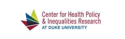 Center for Health Policy & Inequalities Research (CHPIR)