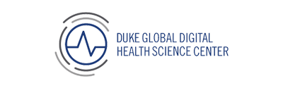 Global Digital Health Science Center