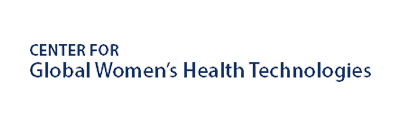 Center for Global Women's Health Technologies
