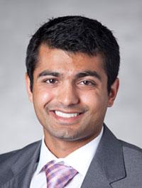 Hussain Lalani