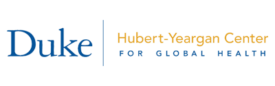 Duke Hubert-Yeargan Center for Global Health