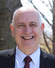 Randall Kramer