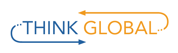 ThinkGlobal logo