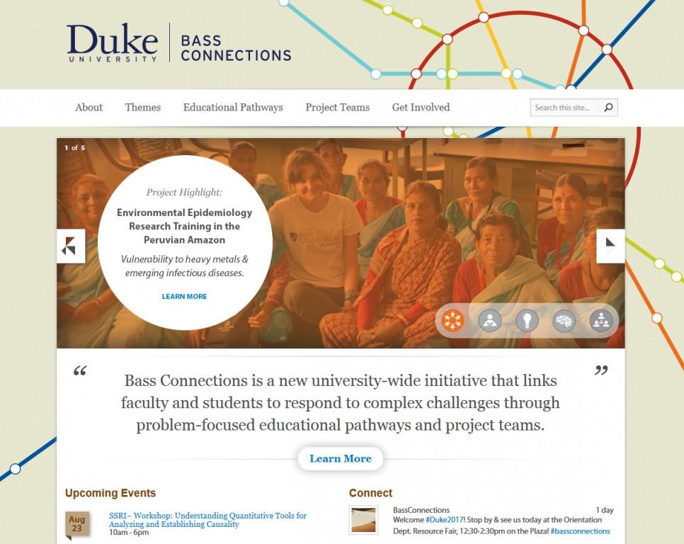bass-connections-website-thumb.jpg