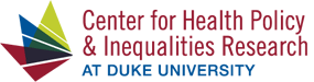 Center for Health Policy & Inequalities Research