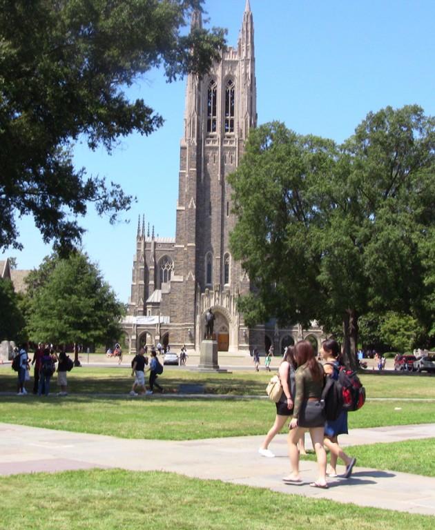 duke-campus.jpg