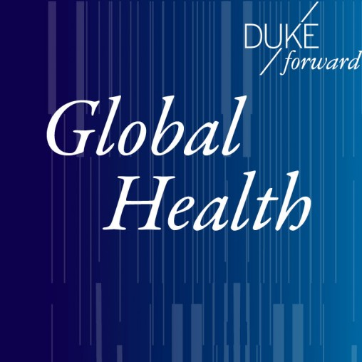 duke-forward-globalhealth.jpg