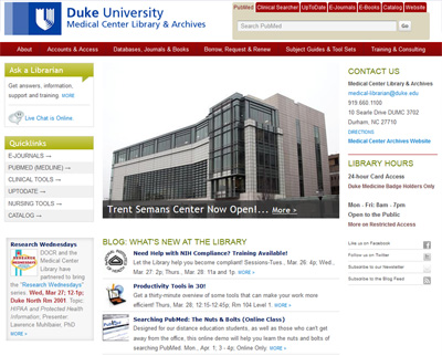med-center-library-screenshot.jpg