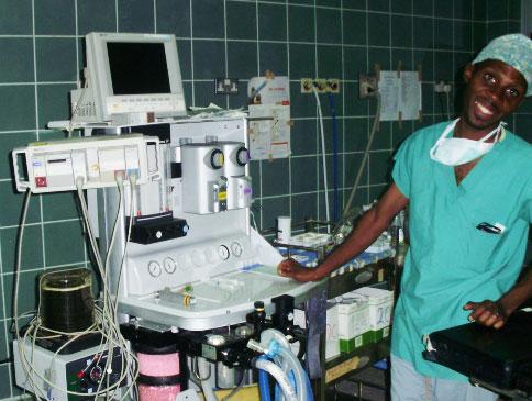 global-health-plus-photo.jpg