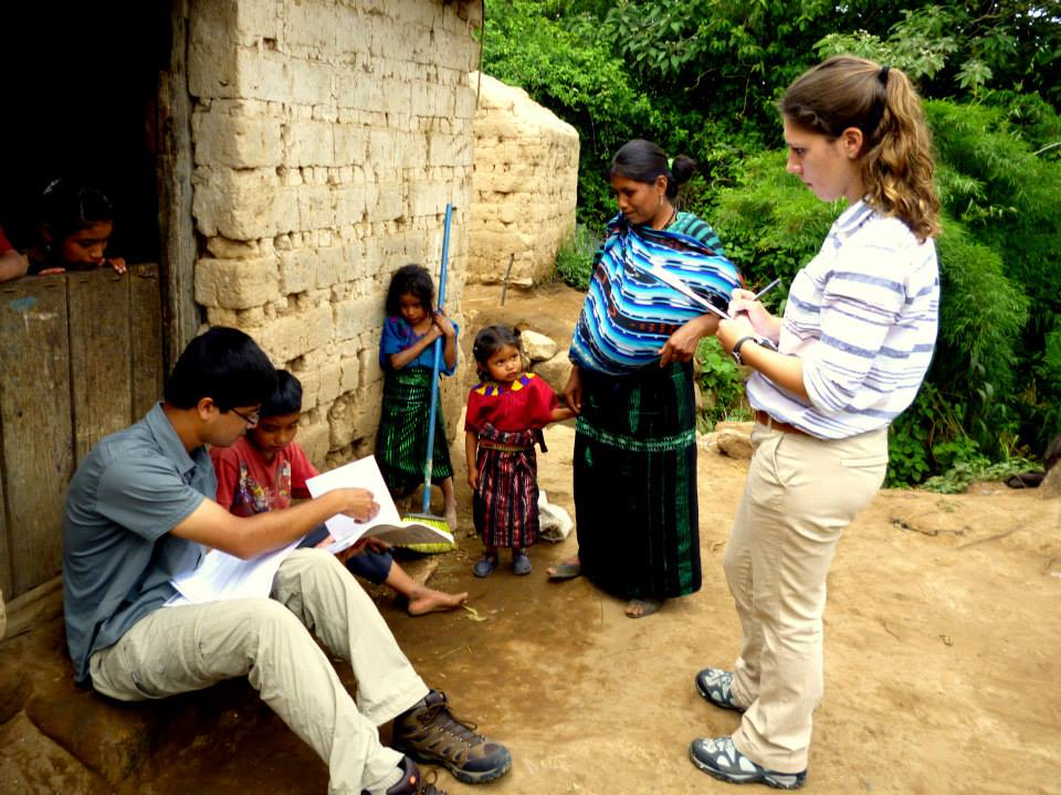 Cognitive_Testing_in_Guatemala