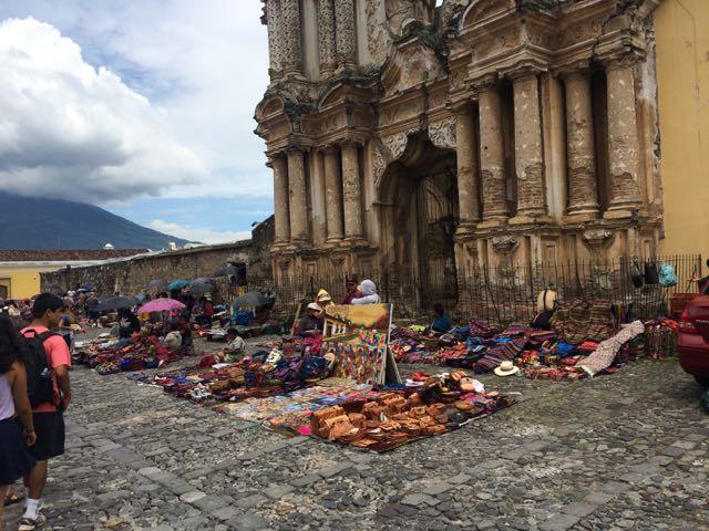 Antigua_Guatemala