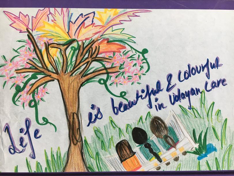 Udayan_Care_Child_Artwork