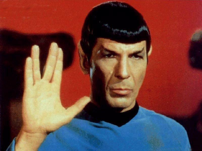 Star_Trek_Live_Long_and_Prosper