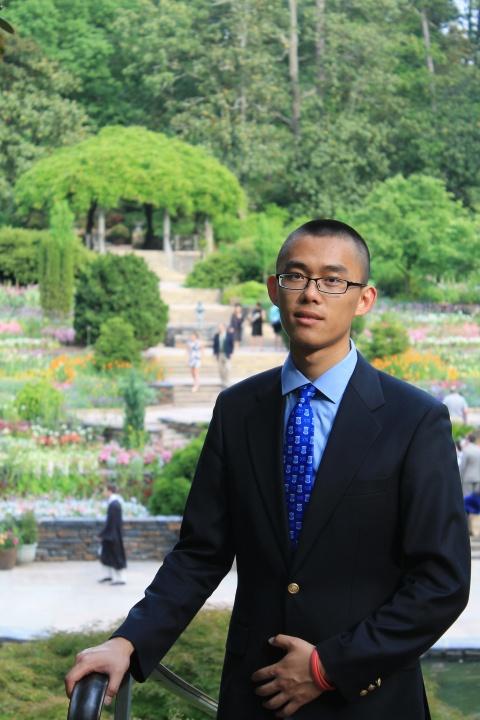 Xiaochen Dai
