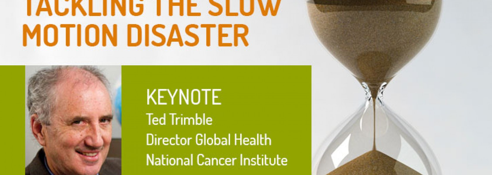 Global Cancer Symposium