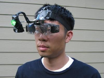 Cerviscope_Prototype_Theo_Tam