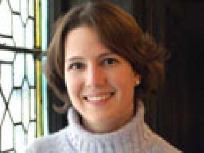 Christina Meade