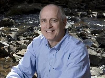 Environmental Economist Randy Kramer Accepts New Role at DGHI | Duke