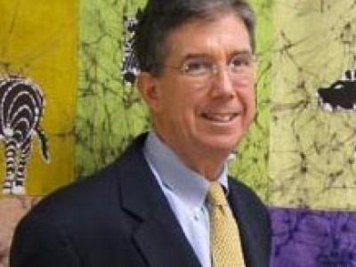 John Barlett