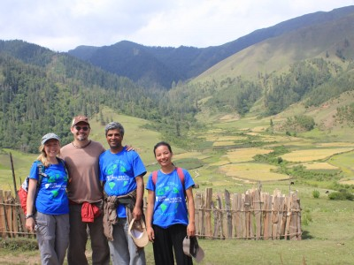Libby_and_Research_Team_in_Jumla