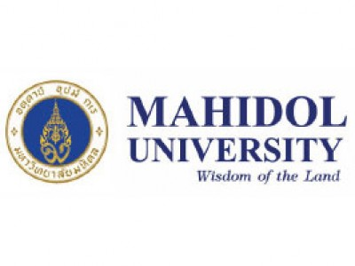 Dghi Partners With Mahidol University To Offer Global Health Short Course In Thailand Duke