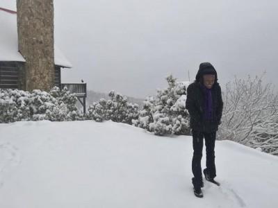 Vera_in_Snow