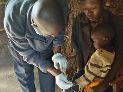 Testing_for_Malaria