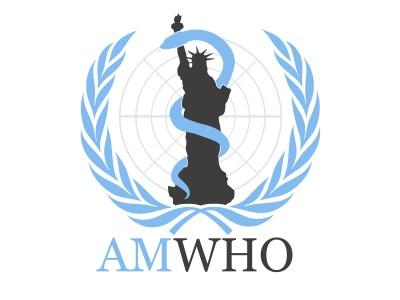 amwho