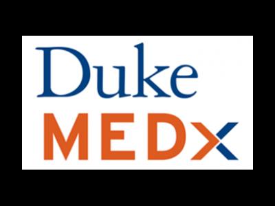 Duke MEDx