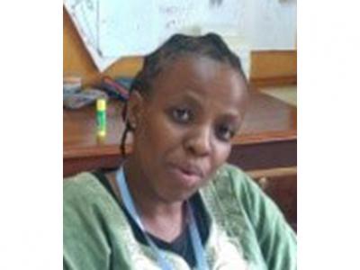 Sia Msuya, Kilimanjaro Christian Medical University College
