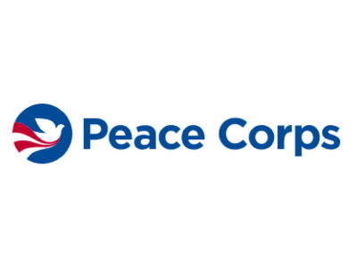 Duke Global Health Peace Corps Information Session