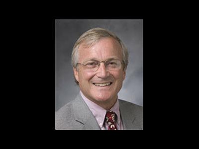 Christopher J. Conover, PhD