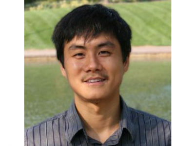 Yi Wang, PhD