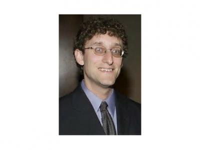 Jonathan Oberlander, PhD