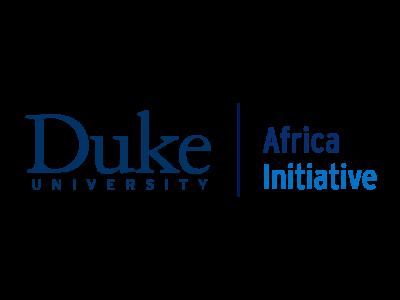 duke africa initiative