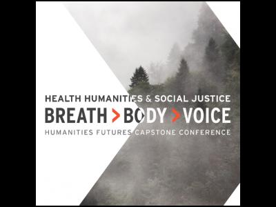 Breath Body Voice