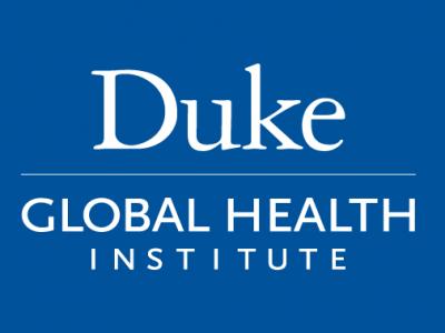 Duke Global Health Instutite