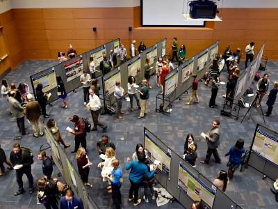 Duke Global Health Institute Research Showcase