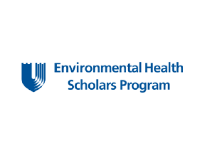 environmental health scholars duke