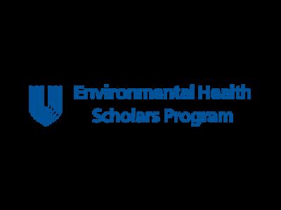 environmental health scholars duke