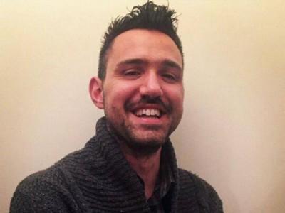Stefanos Tyrovolas, Senior Miguel Servet Researcher, Parc Sanitari Sant Joan de Déu, Fundació Sant Joan de Déu, CIBERSAM, Universidad de Barcelona