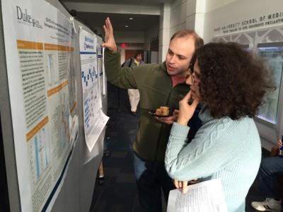 Research Computing Symposium