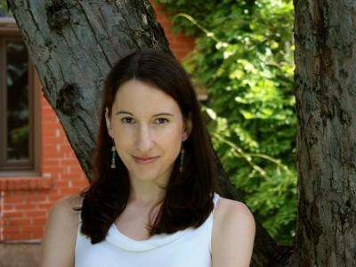 Jill Baumgartner, PhD