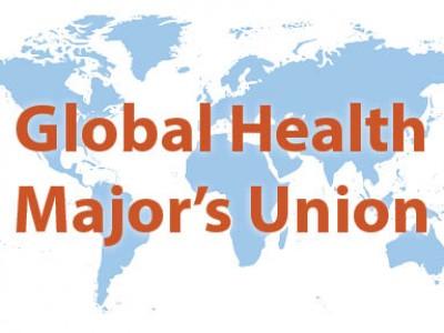global health majors union duke